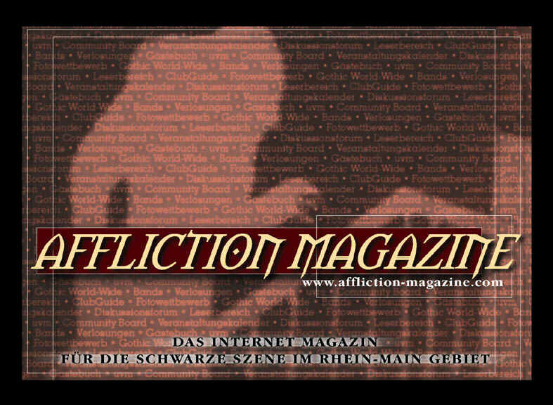 affliction flyer front.jpg (110222 Byte)